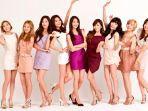 girls-generation-4.jpg