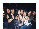 girls-squad_20171002_160913.jpg
