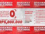 giveaway-telkomsel-rp-5-juta-berakhir-15-oktober-pemilik-nomor-telkomsel-digit-terakhir-0-merapat.jpg