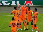 gol-hasil-euro-2021-belanda-vs-austria-klasemen-grup-c-negara-lolos-16-besar-piala-eropa-2021.jpg