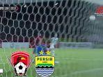 gol-kevin-van-kipersluis-persib-bandung-vs-kalteng-putra-liga-1-2019.jpg