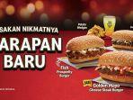 golden-mayo-cheese-steak-burger.jpg