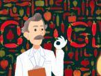 google-doodle-hari-ini-hadirkan-kembali-game-interaktifscoville-mainkan-cabe-dan-ukur-kepedasanmu.jpg