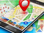 google-maps_20180322_112133.jpg