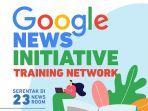 google-news-initiative.jpg