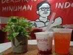 goola-minuman-khas-indonesia-yang-dikemas-secara-kekiniankompascomnabilla-tashandra.jpg
