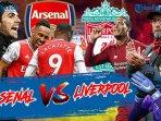 grafis-arsenal-vs-liverpool.jpg