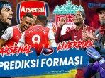 grafis-formasi-arsenal-vs-liverpool.jpg