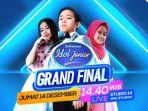 grand-final-indonesian-idol-junior-rcti.jpg