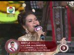 grand-final-lida-2019-aksi-spektakuler-sheyla-maluku-bawakan-lagu-dum-dum-semua-juri-berdiri.jpg