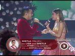 grand-final-lida-2019-duet-spektakuler-sheyla-dan-judika-soimah-kamu-internasional.jpg