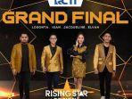 grand-final-rising-star-indonesia-malam-ini.jpg