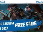 gratis-kode-redeem-ff-29-juni-2021-buruan-klaim-kode-redeem-ff-29-juni-2021-sebelum-diambil.jpg