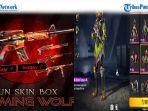 gratis-kode-redeem-ff-4-september-2021-terbaru-dapatkan-flaming-wolf-weapon-dan-pumpkin-warrior.jpg
