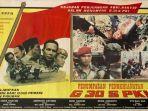 gratis-link-download-film-g30s-pki-dan-cara-nonton-streaming-film-g30spki-tayang-tv-one-malam-ini.jpg