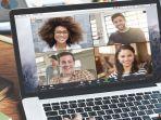 gratisss-4-aplikasi-meeting-online-ini-bisa-dipakai-tanpa-perlu-registrasi-solusi-rapat-digital.jpg