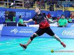 gregoria-mariska-tunjung-satu-di-antara-atlet-bulutangkis-indonesia.jpg