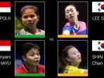 greysiaapriyani-juara-thailand-open-2021-kkkk.jpg