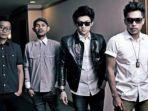 grup-band-seventeen.jpg