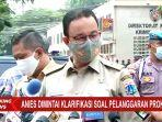 gubernur-dki-jakarta-anies-baswedan-diperiksa-polisi.jpg