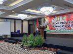 gubernur-kalbar-h-sutarmidji-konferensi-provinsi-pgri-kalbar.jpg