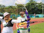 gubernur-sutarmidji-melihat-774langsung-para-atlet.jpg