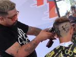gunting-rambut-motogp.jpg<pf>gunting-rambut-motogp-1.jpg<pf>motogp-rambut.jpg