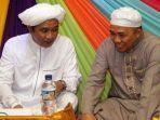 guru-zuhdi-saat-bersama-bupati-tanbu-h-sudian-noor.jpg