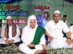 habib-luthfi-bin-yahya-1.jpg