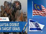 hacker-malaysia-bobol-situs-israel-malaysia-jadi-target-israel-israel-siapkan-serangan.jpg