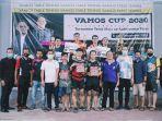 hadiah-pemenang-turnamen-tenis-meja-vamos-cup-2020.jpg