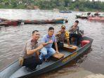 hadiah-speedboat.jpg