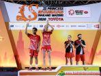 hafiz-faizalgloria-emanuelle-widjaja-di-podium-thailand-masters-2020.jpg
