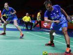hafiz-faizalgloria-emanuelle-widjaja-semifinal-thailand-masters-2020.jpg