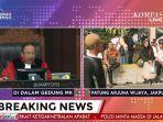 hakim-mk-suhartoyo-saat-bacakanpertimbangan-majelis-hakim-konstitusi.jpg