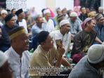 halal-bihalal-borneo-1.jpg<pf>halal-bihalal-lukman.jpg