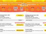halaman-event-buka-kotak-harta-snack-video-yang-terdapat-kode-undangan-bagi-pengguna-baru.jpg