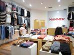 hammer_20180208_194705.jpg