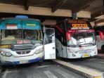 hanya-bus-stiker-khusus-boleh-beroperasi-saat-aturan-larangan-mudik-lebaran-6-17-mei-2021.jpg