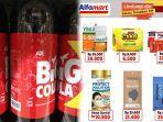 harga-big-cola-3-liter-di-alfamart-cek-harga-masker-duckbill-alfamart.jpg