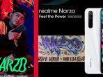harga-dan-spesifikasi-realme-narzo-hp-gaming-realme-terbaru-smartphone-spesial-untuk-gen-z.jpg