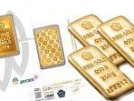harga-emas-dunia-hari-ini-dan-harga-emas-london-hari-ini-cek-juga-update-harga-emas-antam-hari-ini.jpg
