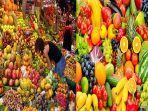 hari-buah-international-diperingati-pada-1-juli-dirayakan-dengan-tema-berbeda-tiap-tahun.jpg