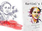 hari-kartini-happy-kartini-day-dan-quotes-penuh-semangat.jpg