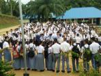 hari-pertama-masuk-sekolah_20160718_194458.jpg