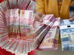 harta-orang-terkaya-indonesia-hilang-rp-713-triliun-dalam-sepekan-ilustrasi-uang.jpg