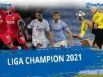 hasil-8-besar-liga-champion-2021-leg-1-real-madrid-psg-berpeluang-lolos-semifinal-liga-champion-2021.jpg
