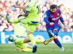 hasil-akhir-barcelona-vs-getafe.jpg
