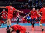 hasil-akhir-bola-voli-putra-olimpiade-tokyo-prancis-vs-roc-live-vidiocom.jpg