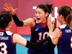 hasil-akhir-bola-voli-putri-olimpiade-tokyo-korea-selatan-vs-turki-korsel-lolos-semifinal.jpg
